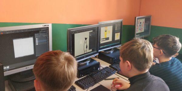 Курсы Веб-дизайн Adobe Photoshop
