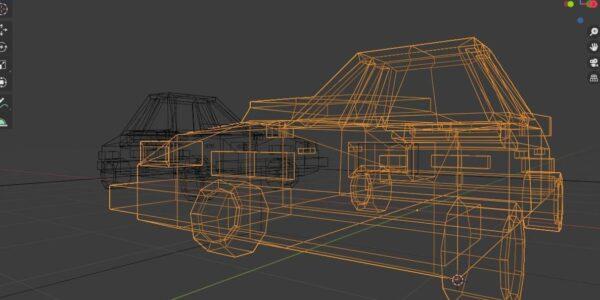 курсы 3D моделирования Академгородок