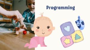 Курсы программирования для детей Академгородок