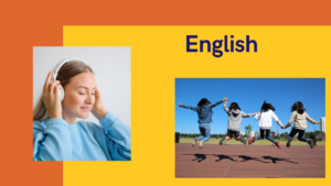 Обучение английскому языку Академгородок
