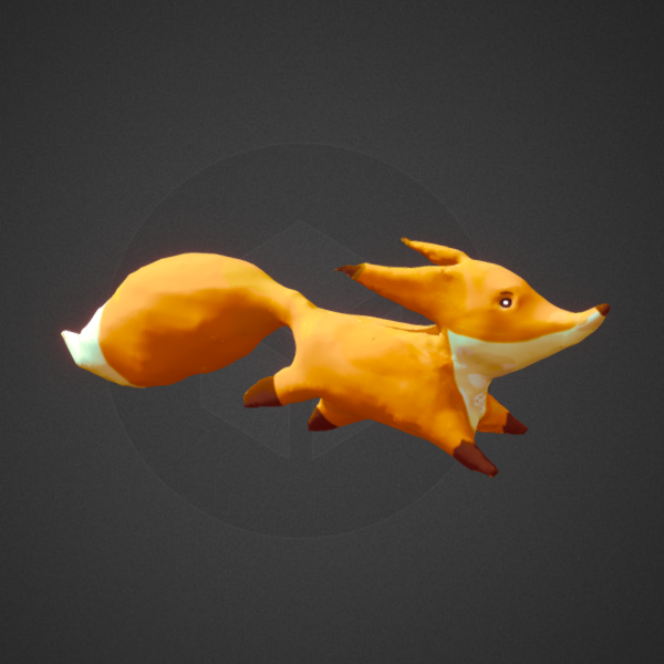Little Fox Курси дизайну Академмістечко