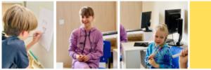 It курсы для детей Киев
