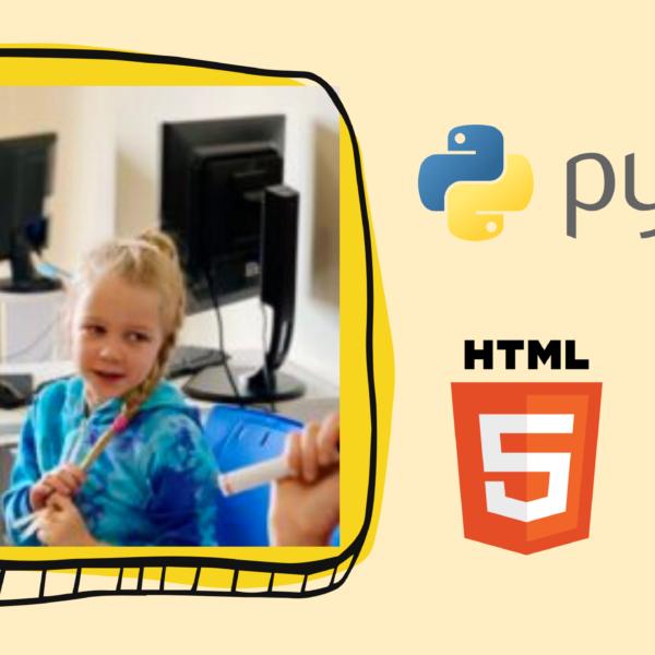 Комп'ютерні курси для школярів і дітей
