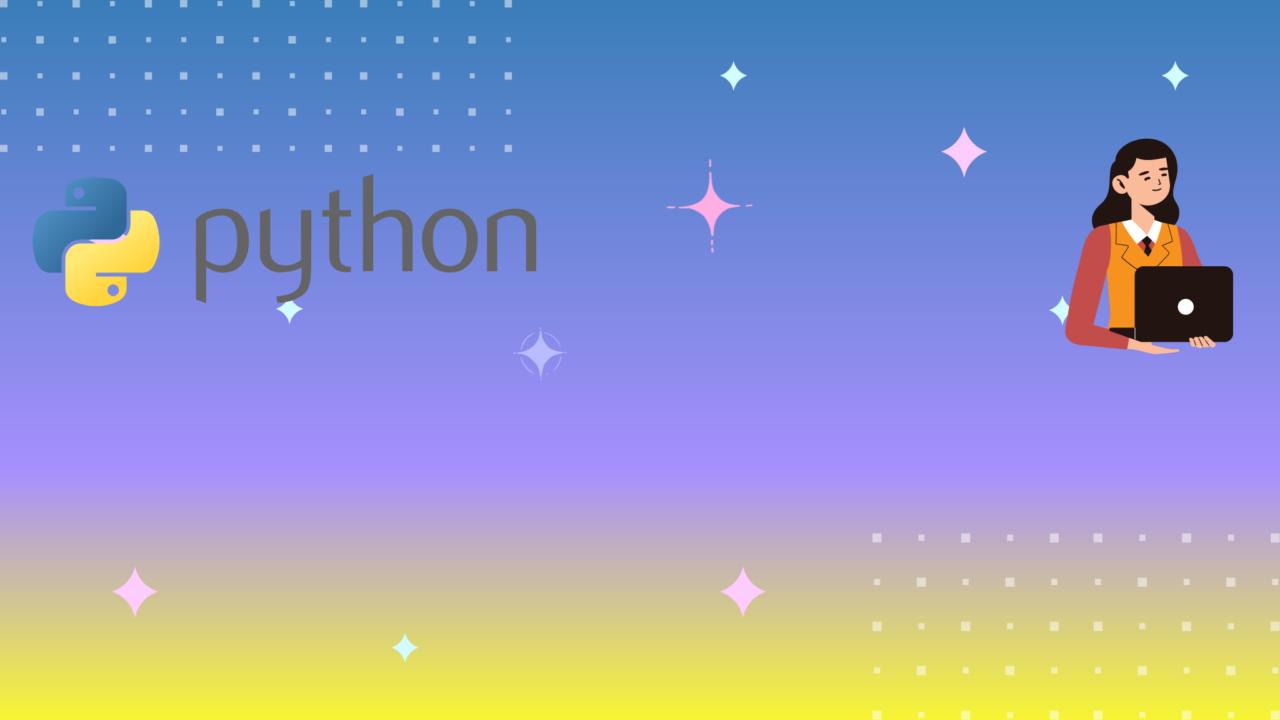 Курсы для детей программирования