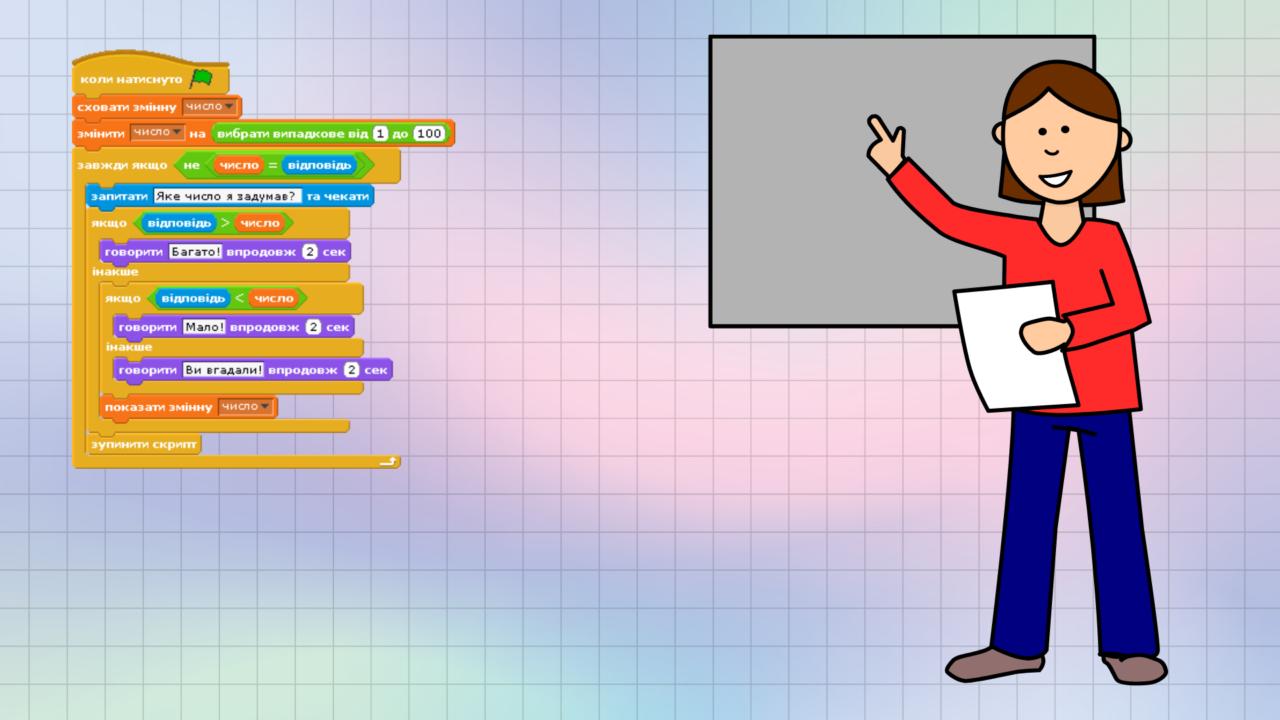 Навчання дітей на комп'ютері