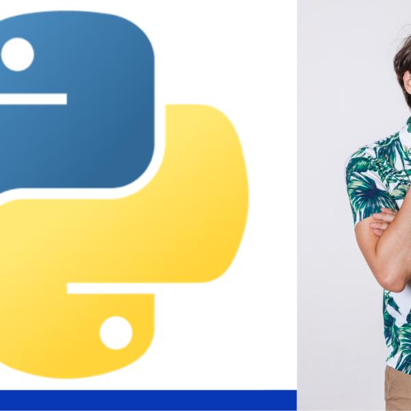 Обучение программированию детей