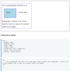 курсы веб разработки онлайн